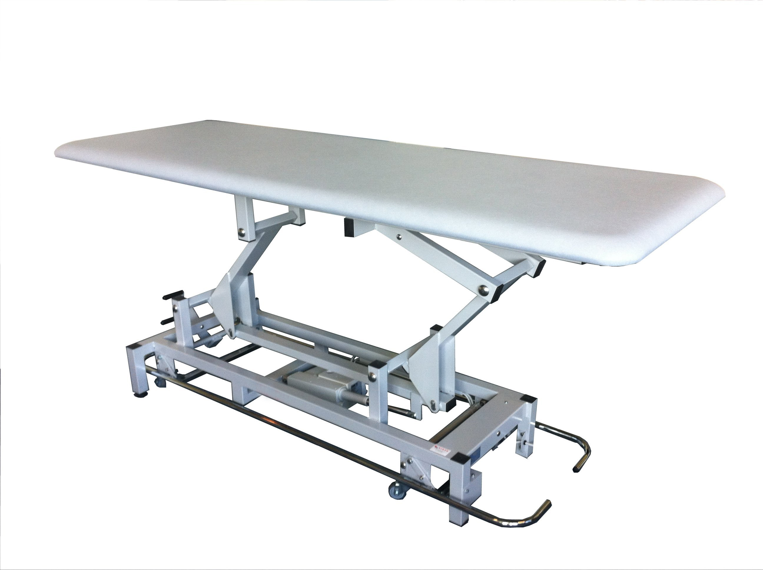 Tables physio ost o suisse valais vaud fribourg gen ve - Table electrique osteopathie occasion ...